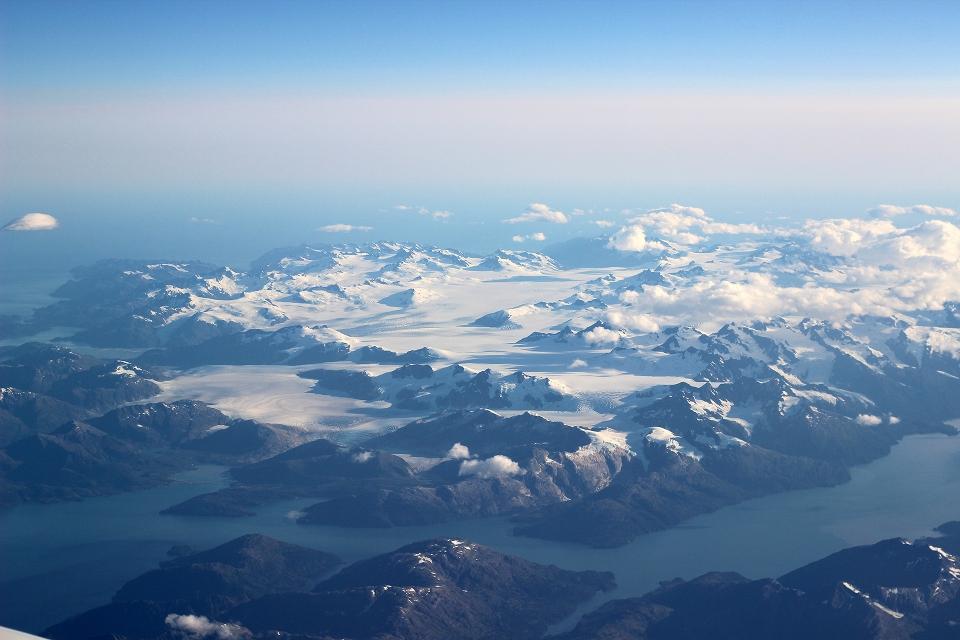 Alaska-10