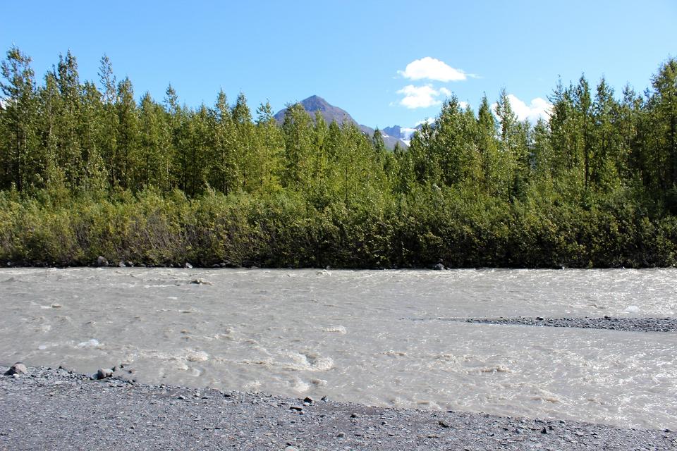 Alaska-106