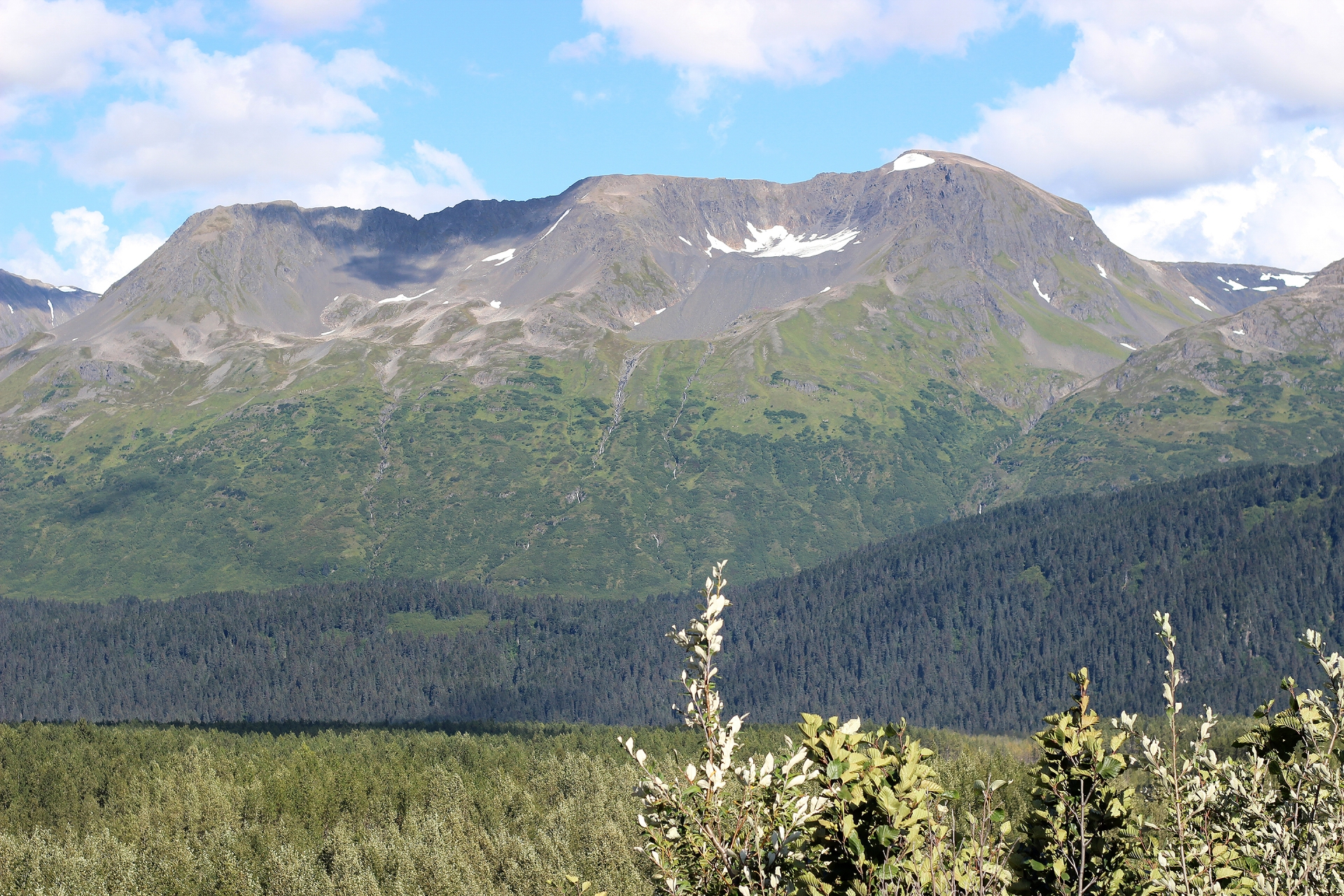 Alaska-121