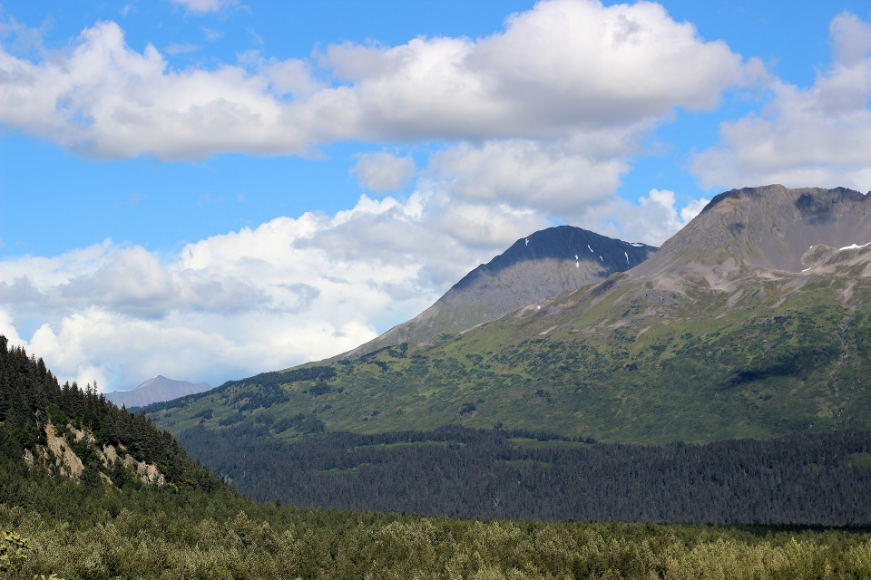 Alaska-122