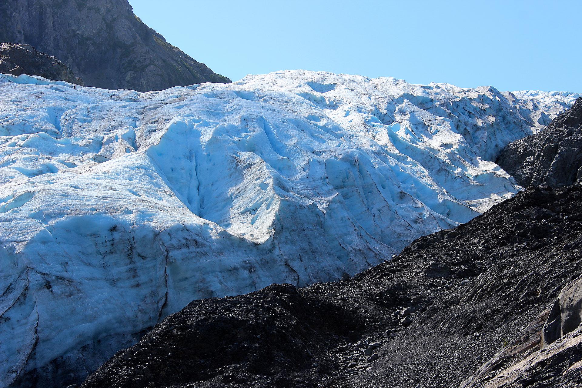 Alaska-138