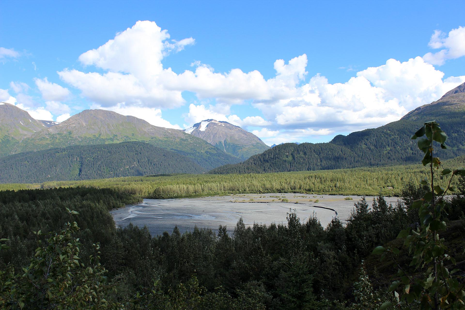 Alaska-145