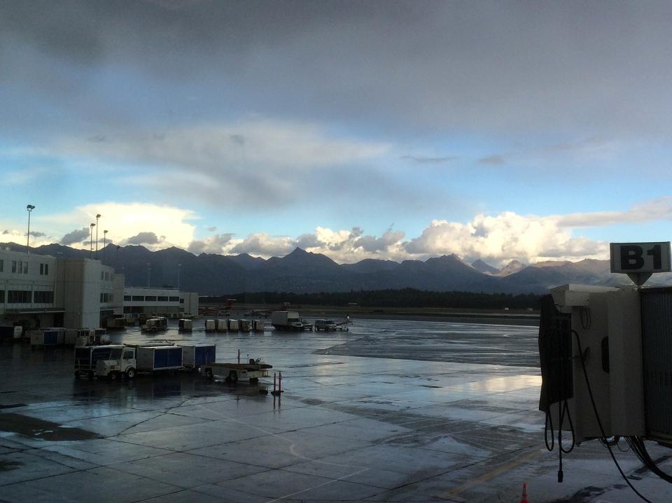 Alaska-18