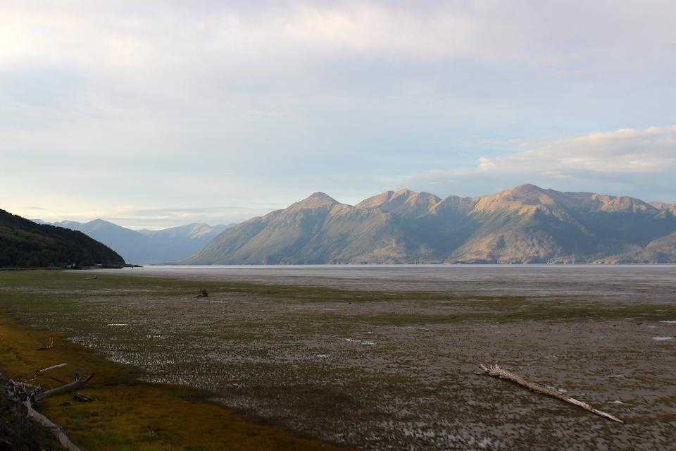 Alaska-40