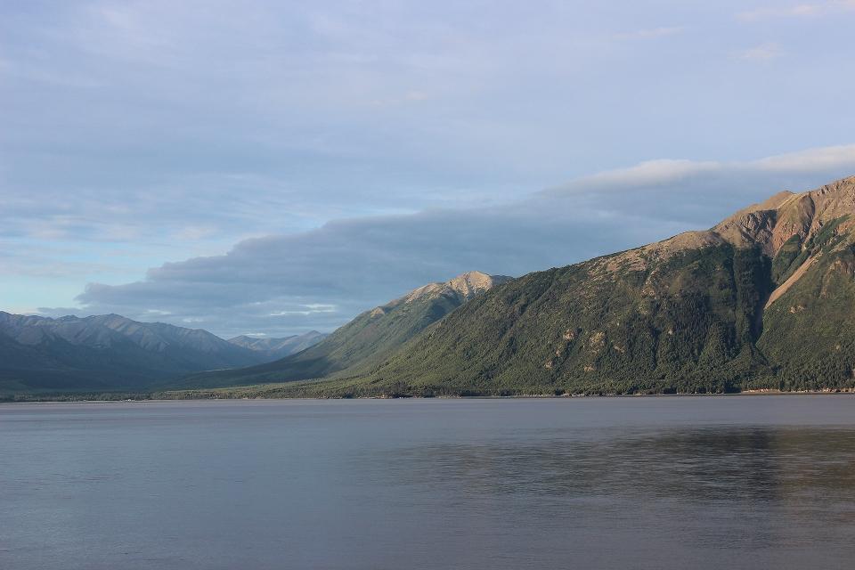 Alaska-45