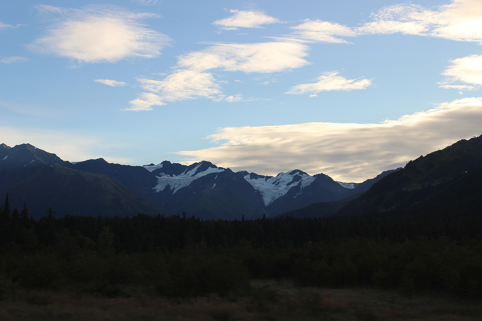 Alaska-47