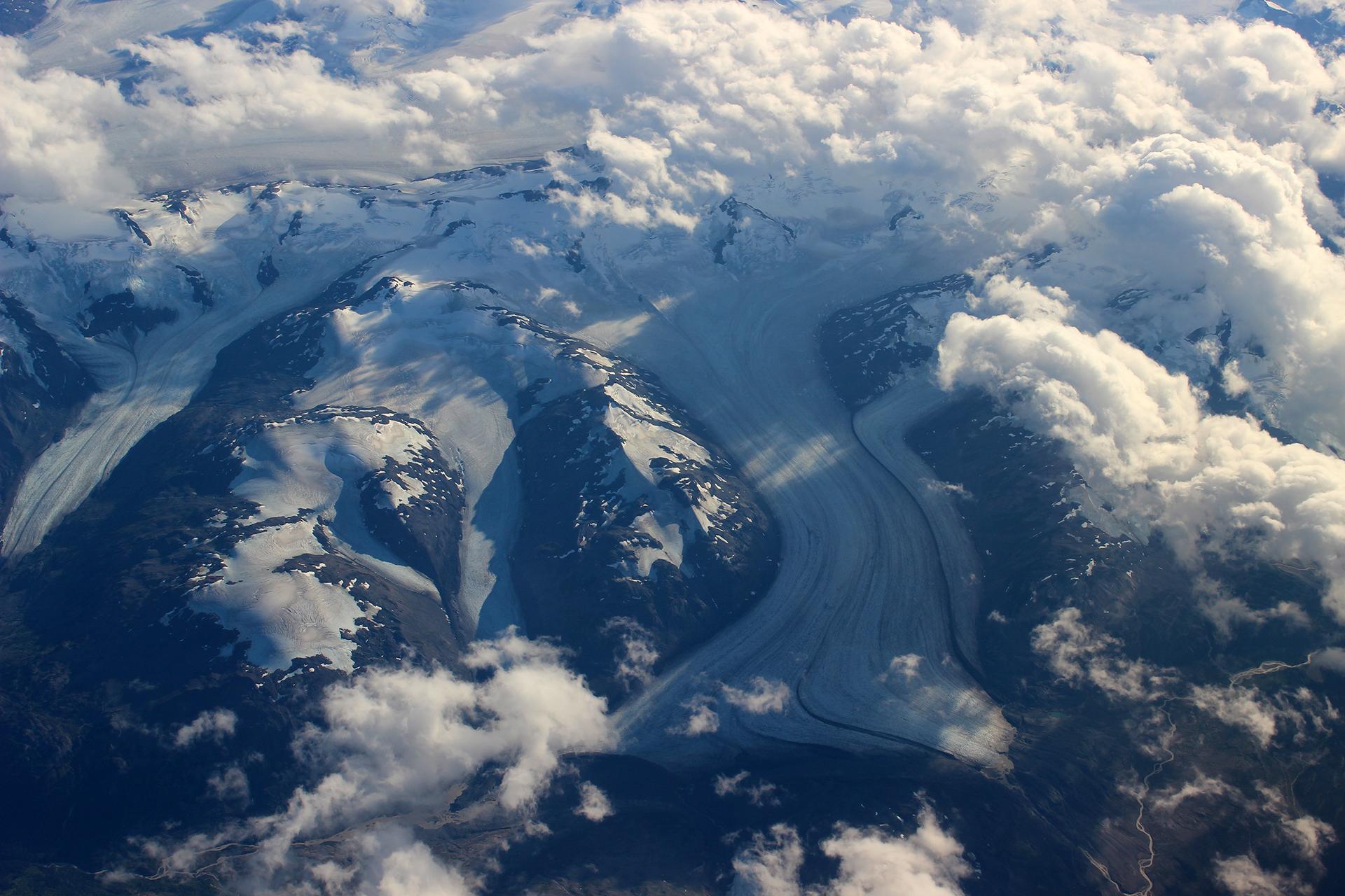 Alaska-5
