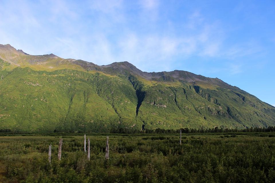 Alaska-53