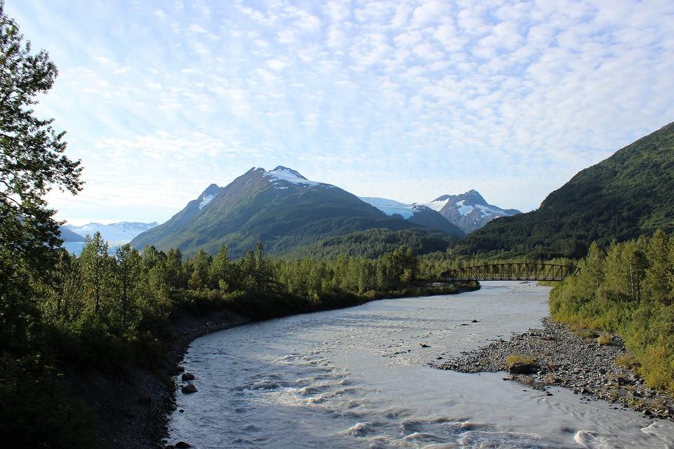 Alaska-54