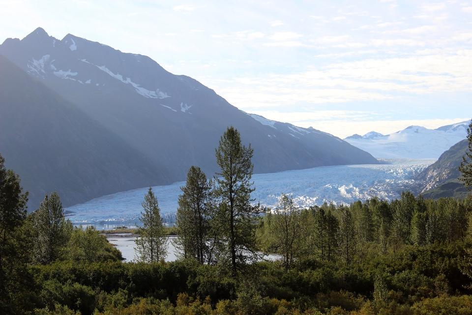 Alaska-55