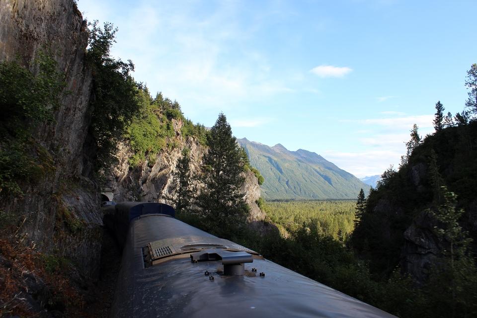Alaska-58