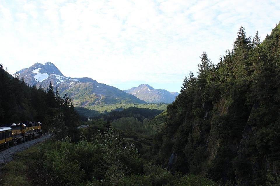 Alaska-61