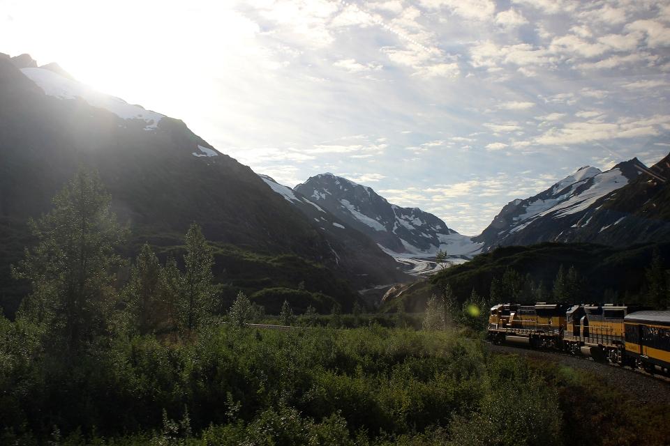 Alaska-64