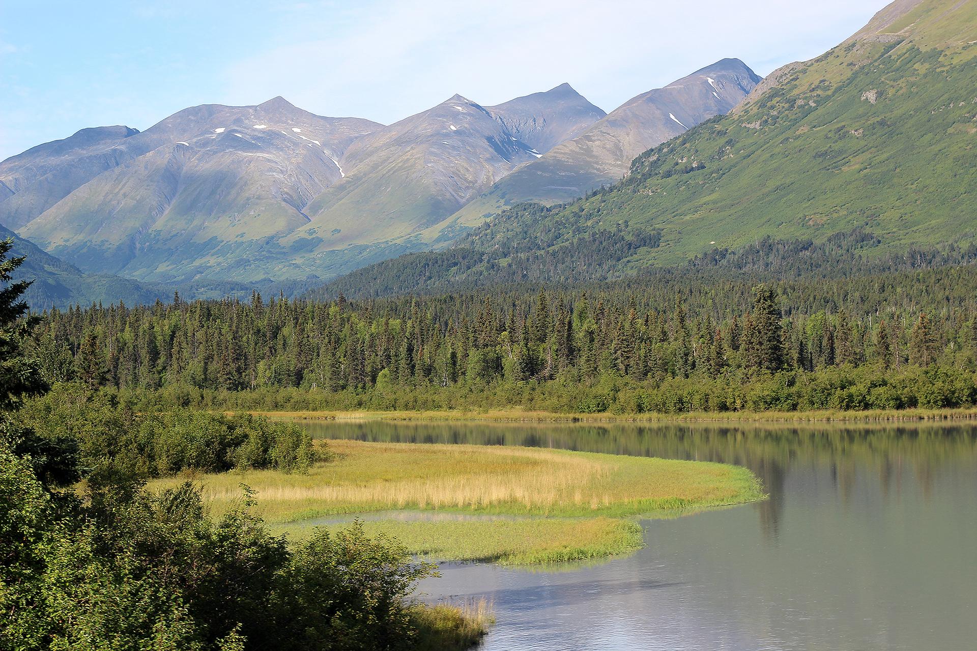Alaska-66