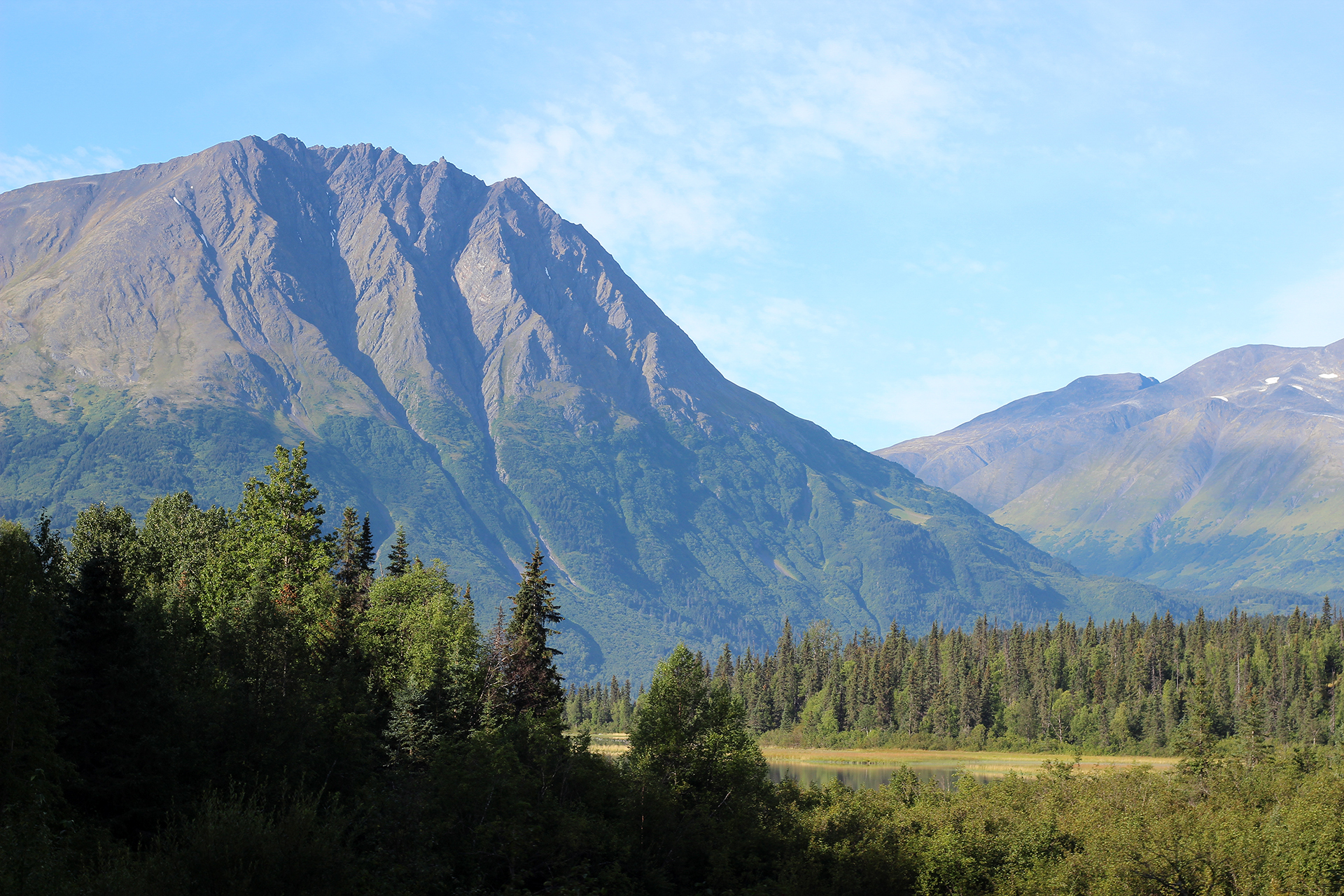 Alaska-67