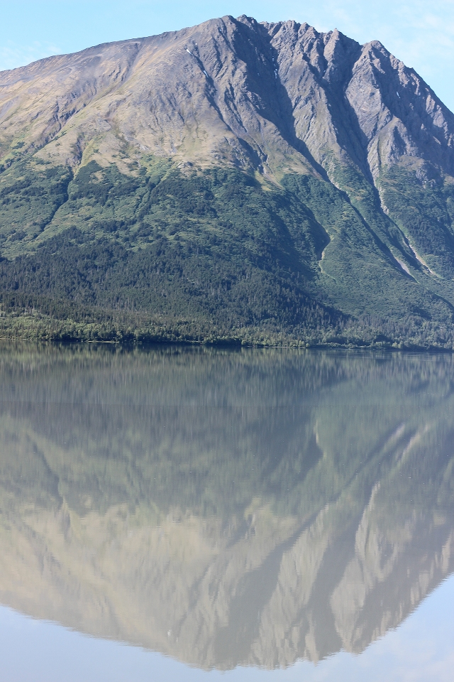 Alaska-68