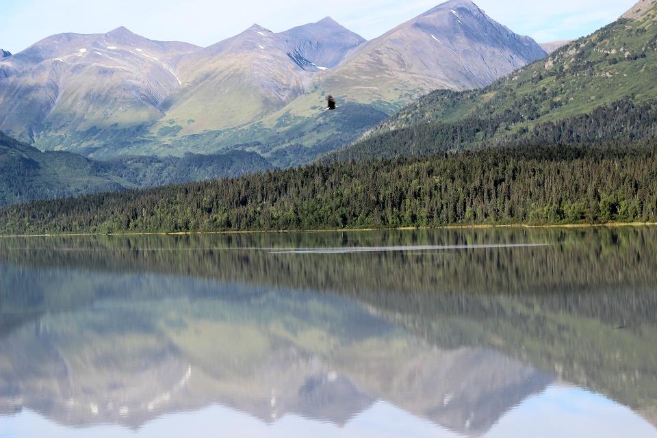 Alaska-69