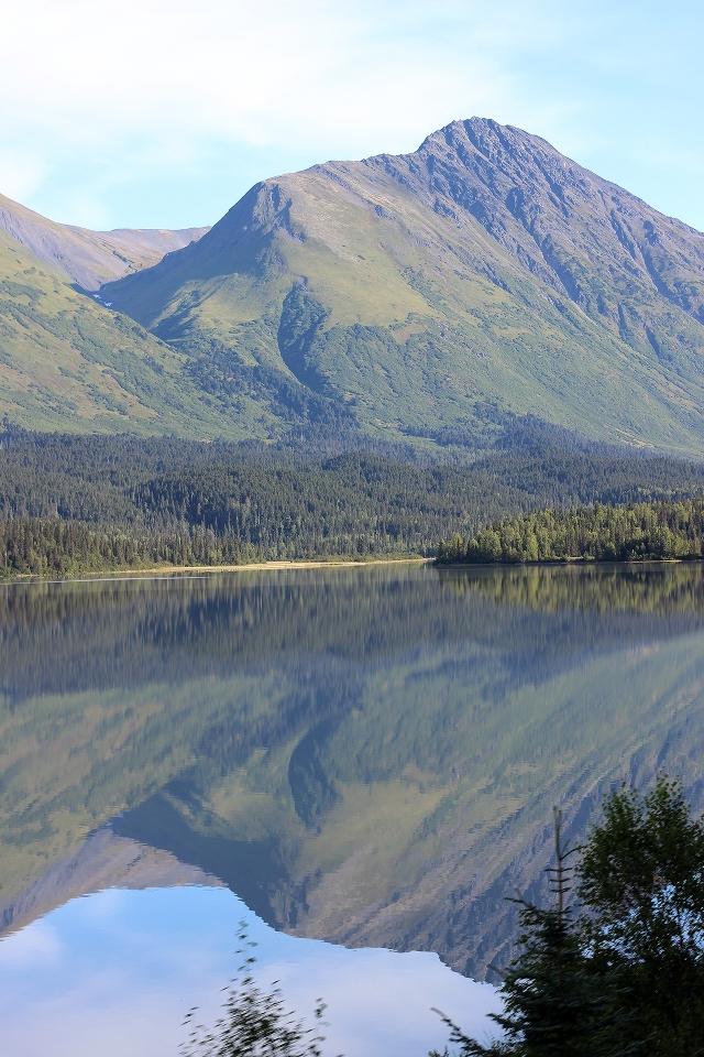 Alaska-70
