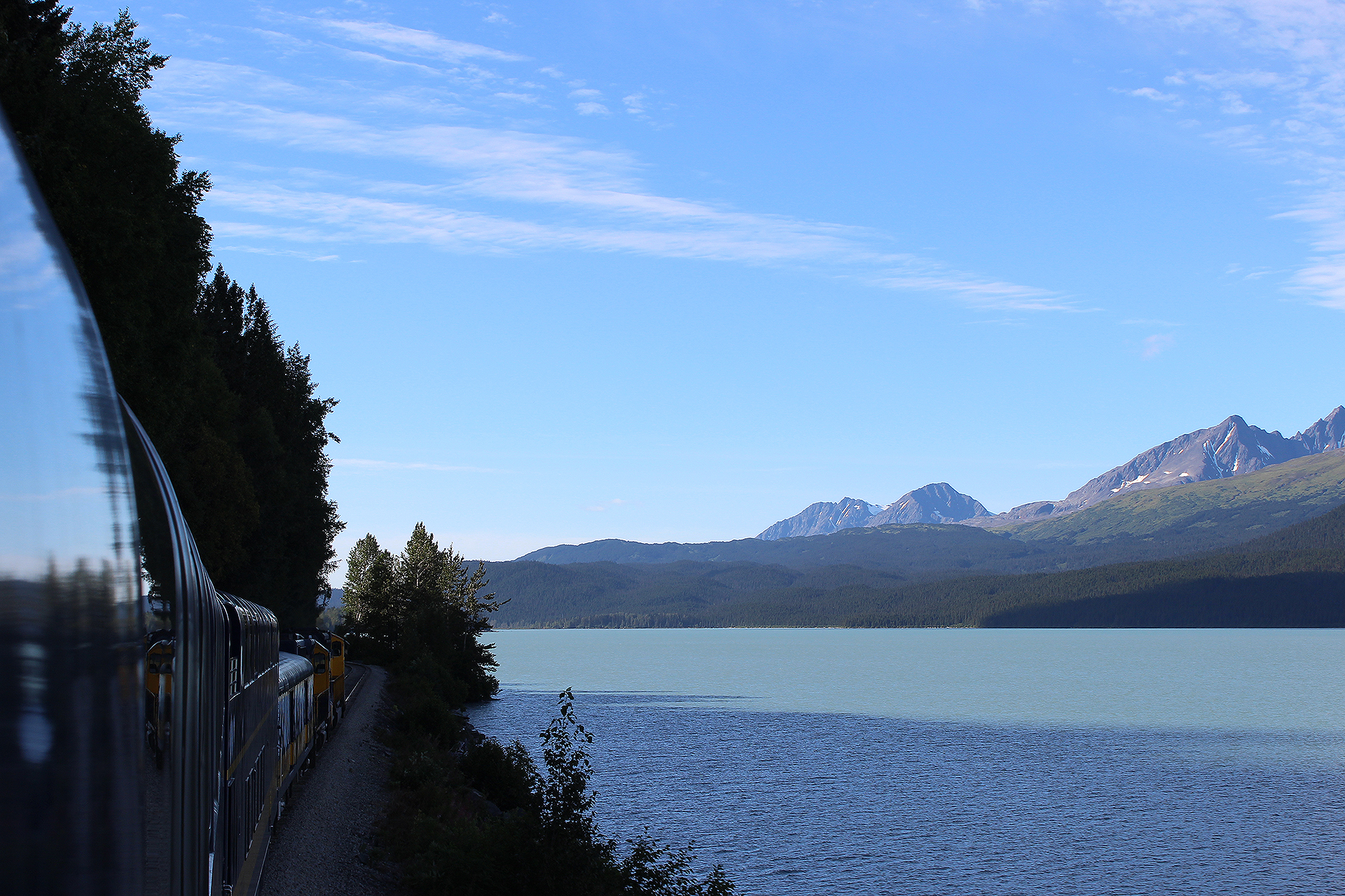 Alaska-75