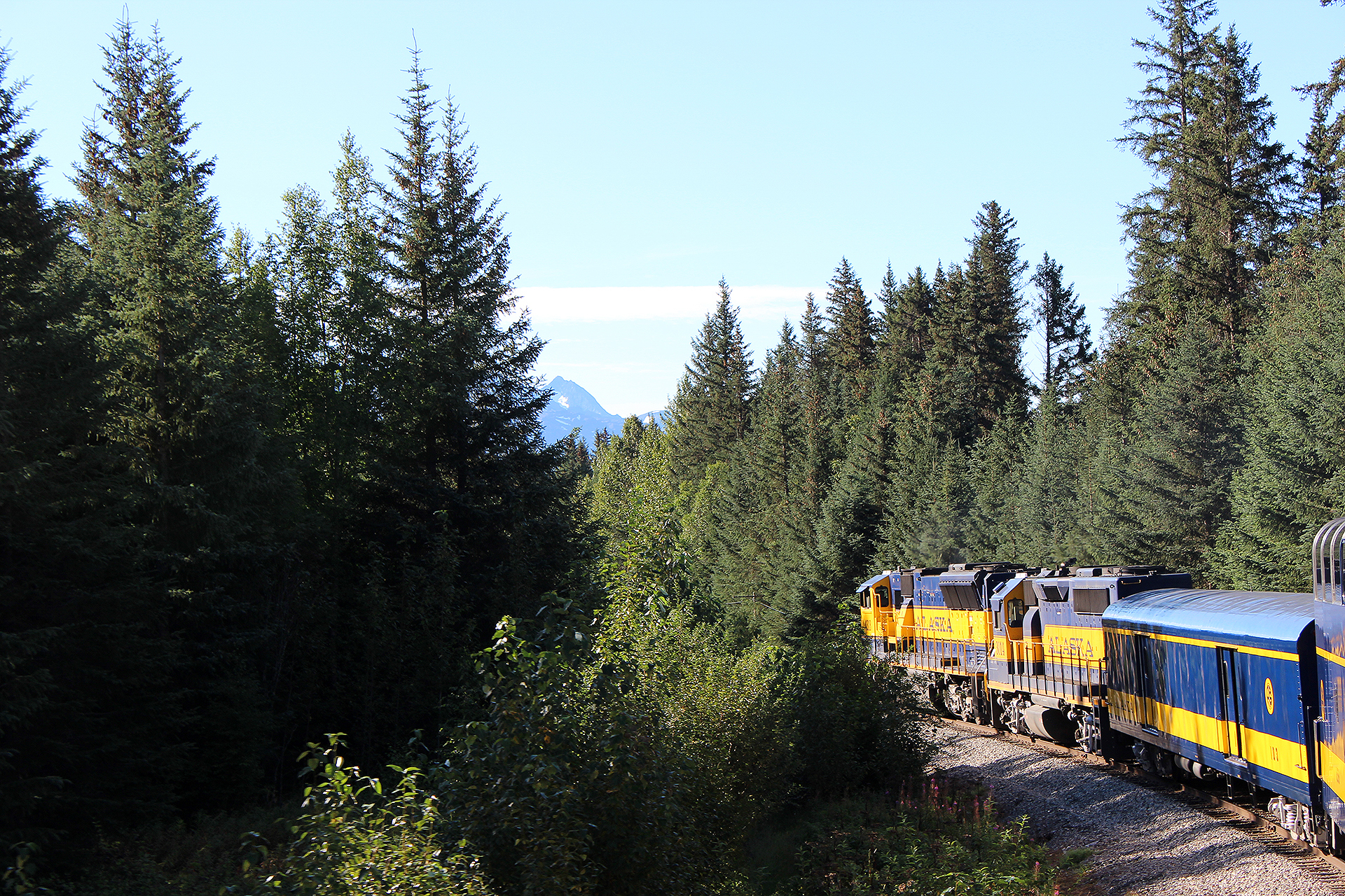 Alaska-76