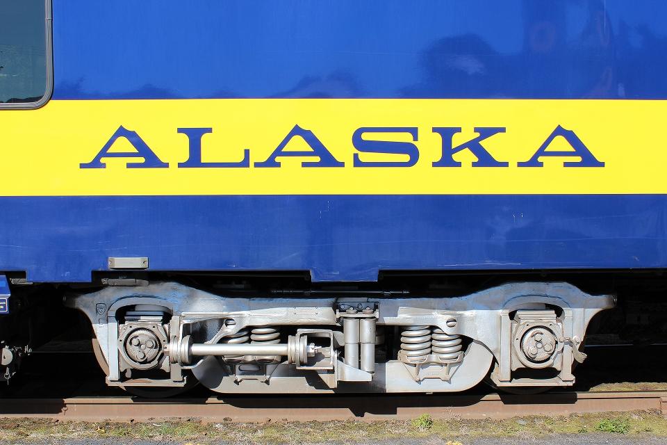 Alaska-84