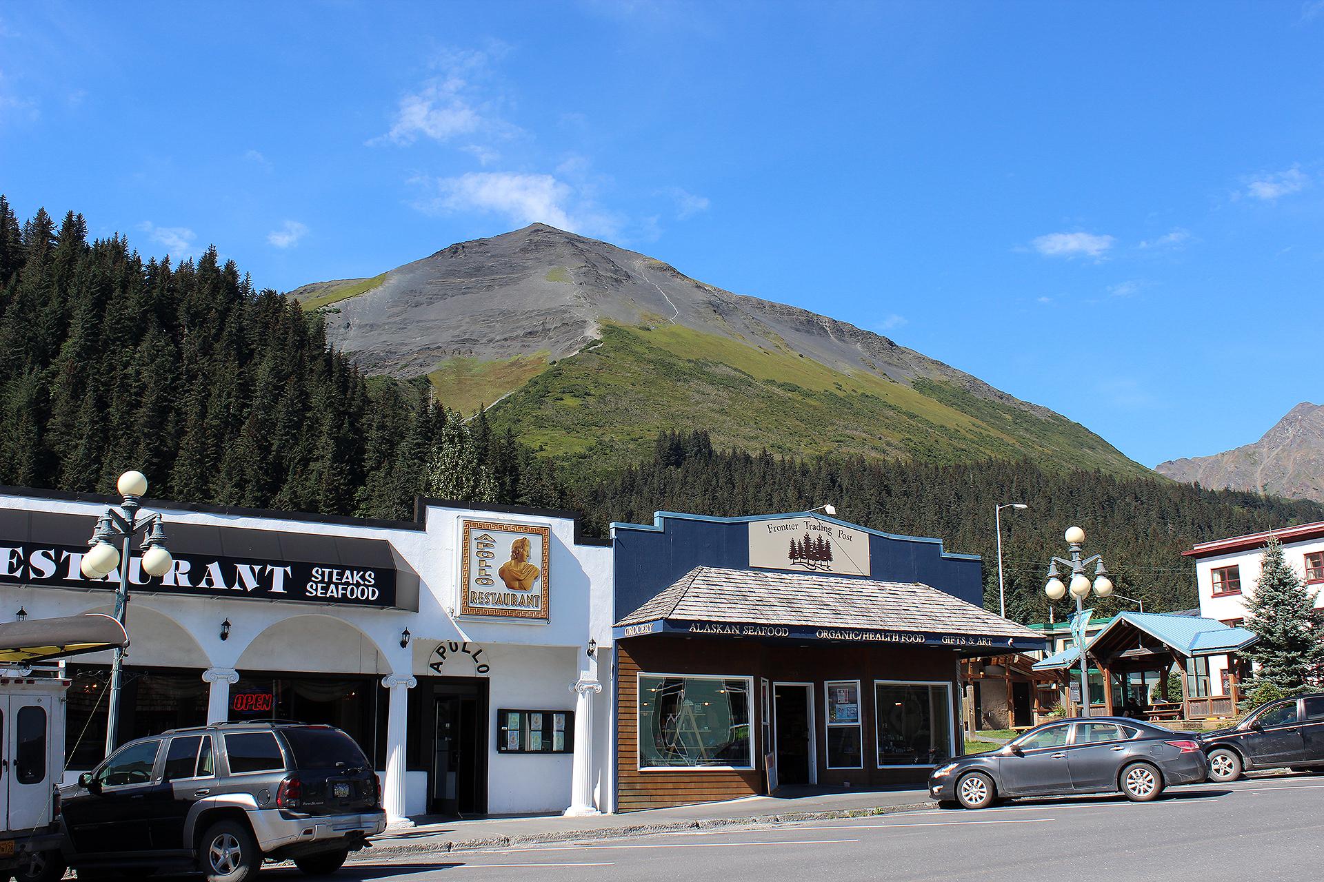 Alaska-91