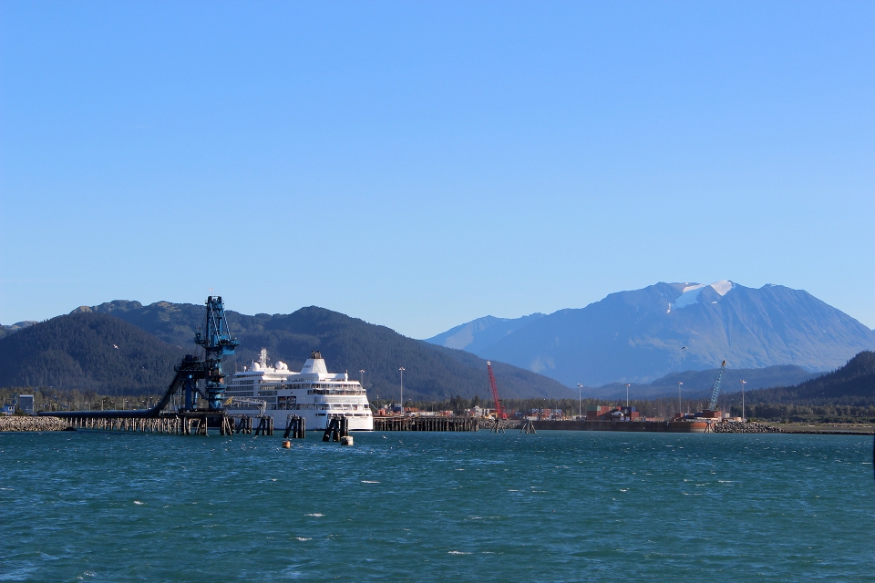 Alaska-168