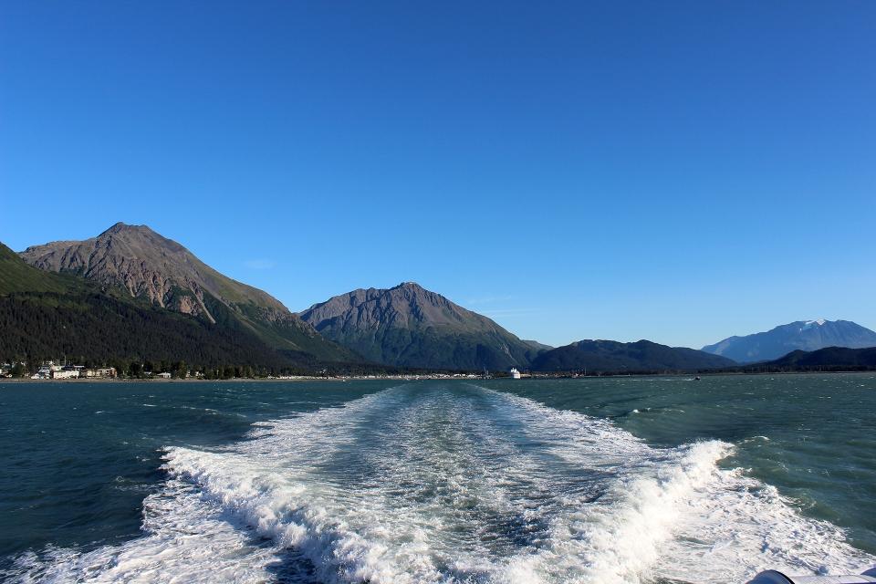 Alaska-169