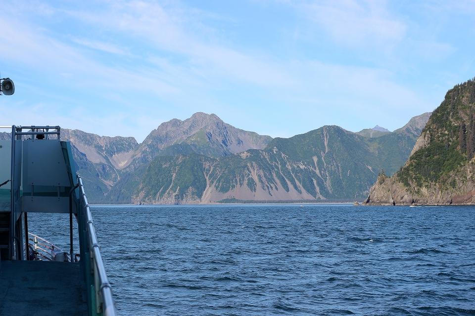 Alaska-190