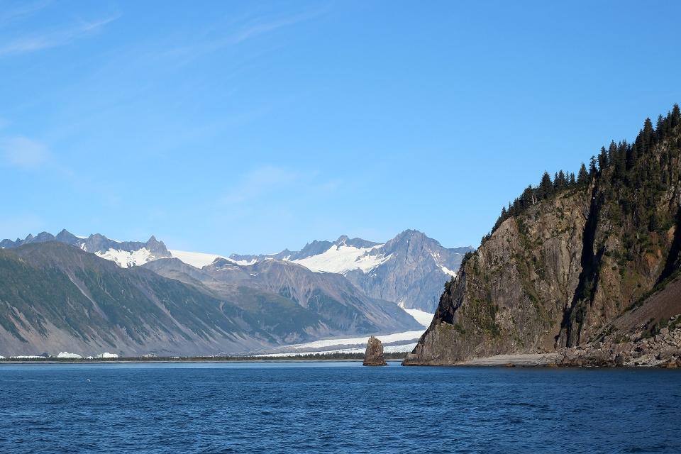 Alaska-191