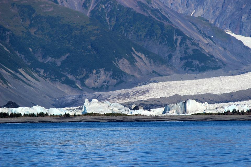 Alaska-194