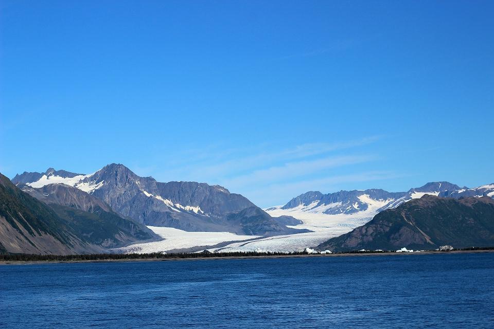 Alaska-195