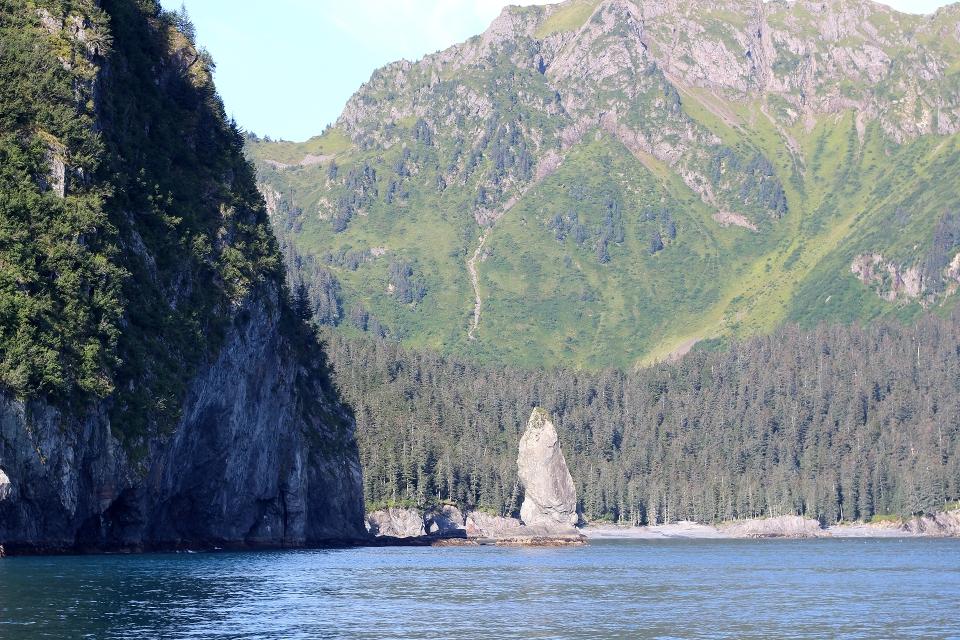 Alaska-228