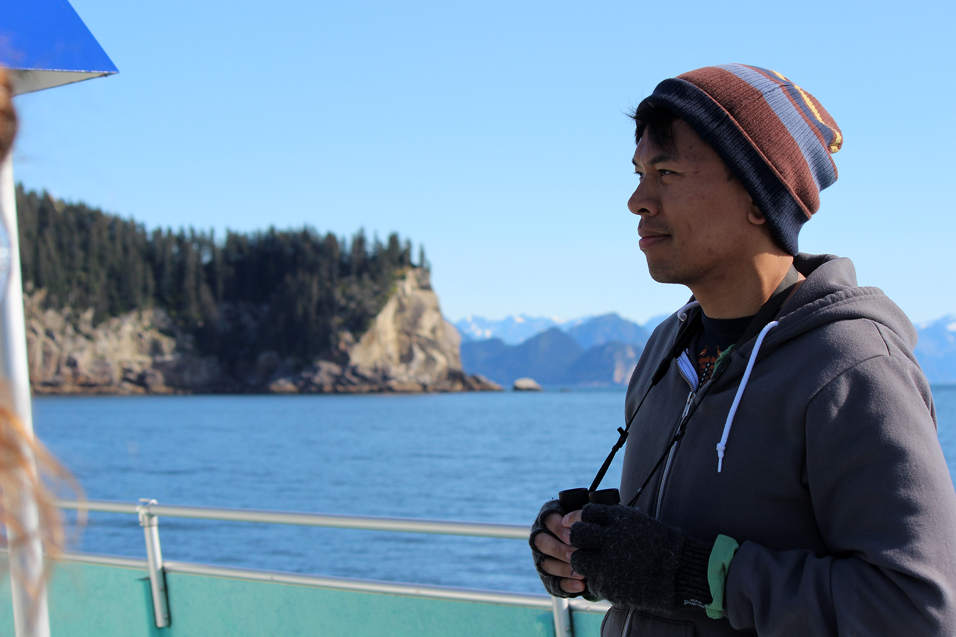 Alaska-233