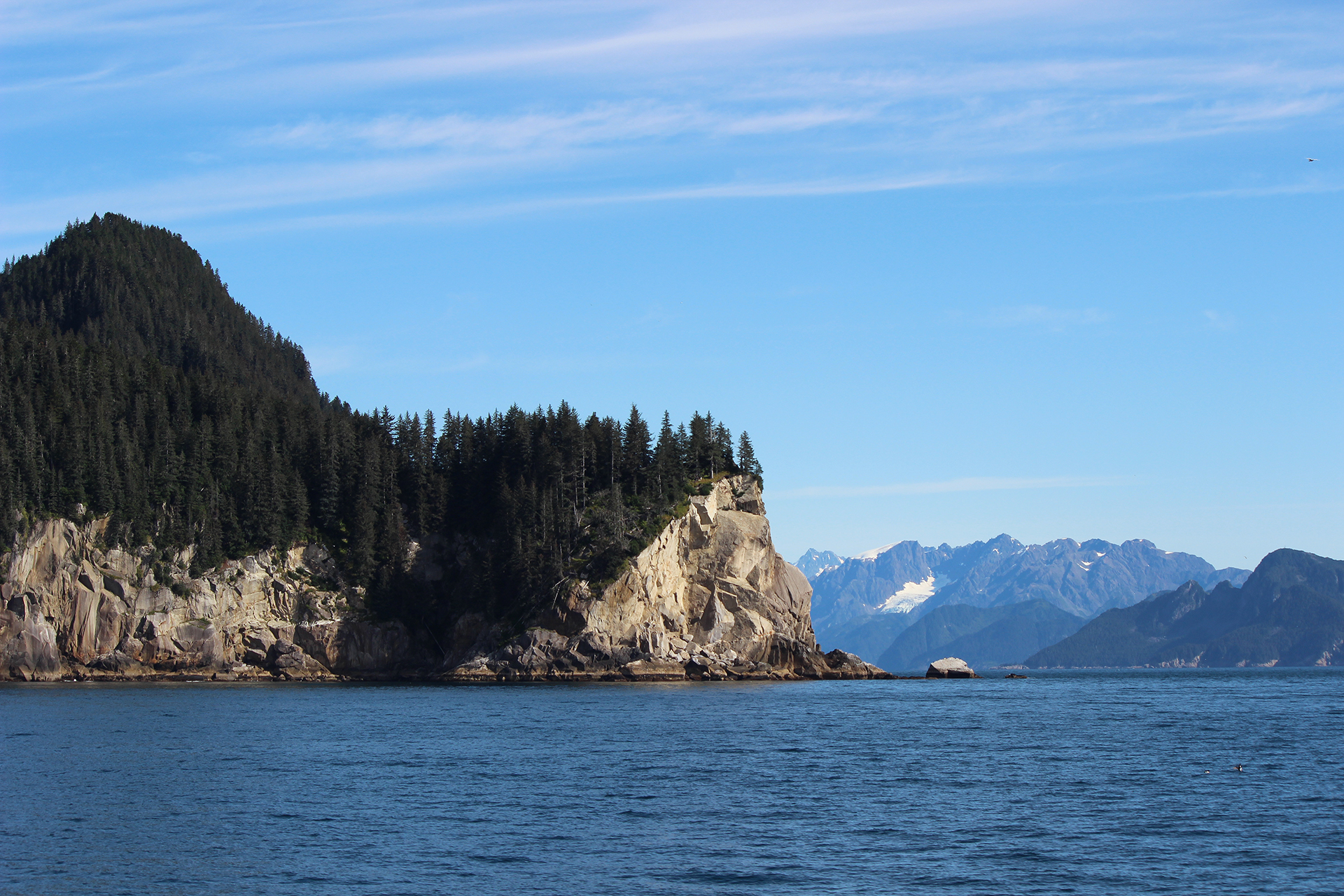 Alaska-238