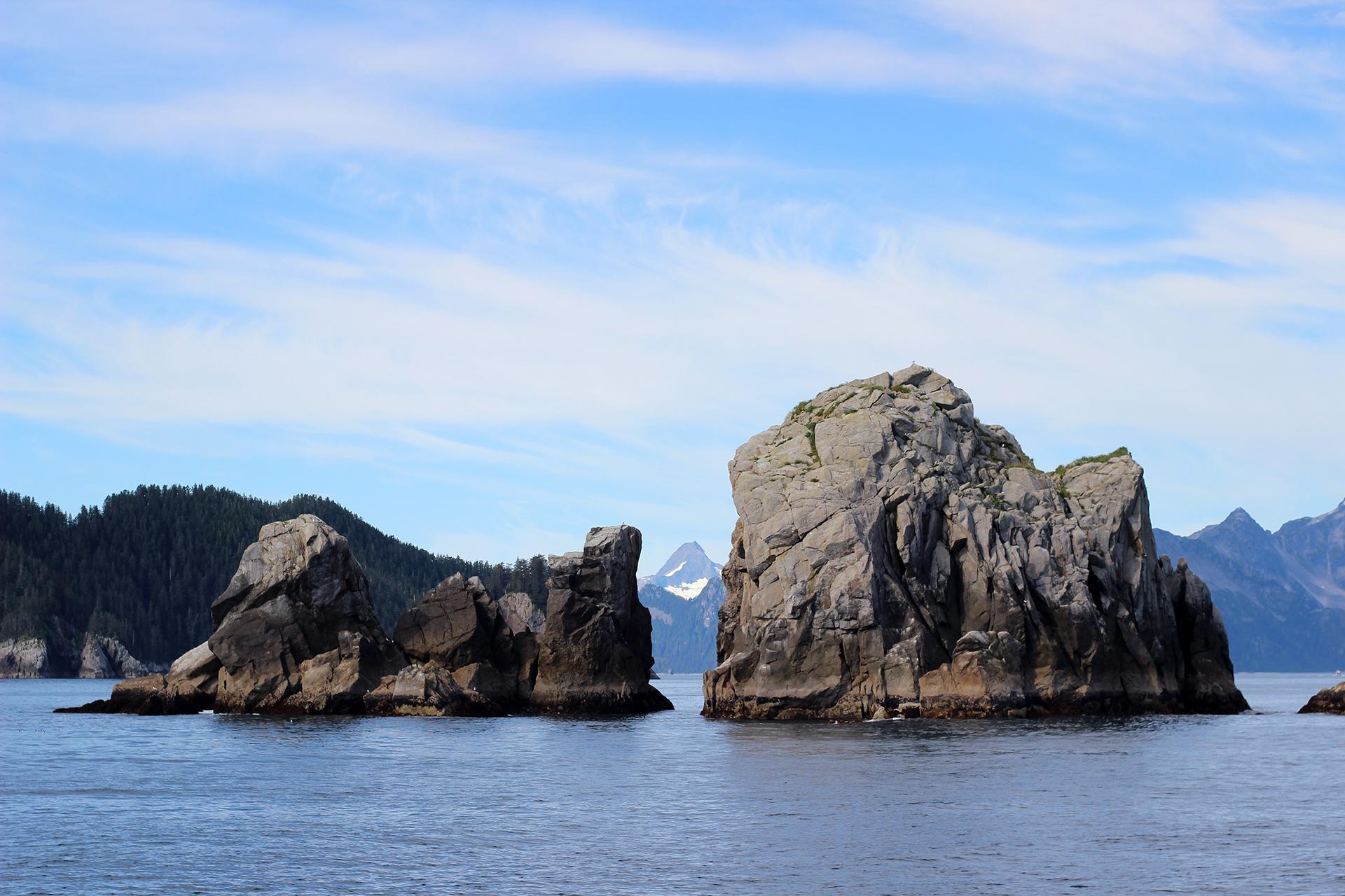 Alaska-256