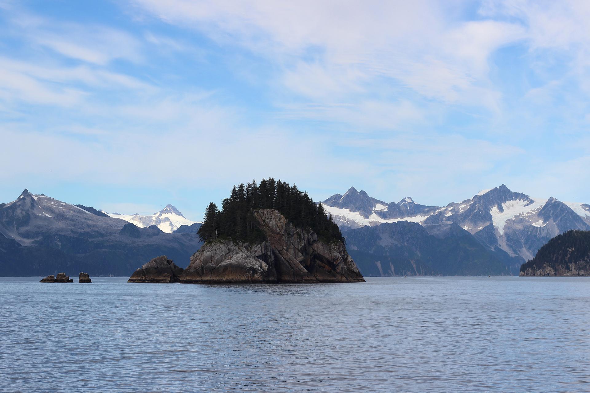 Alaska-260
