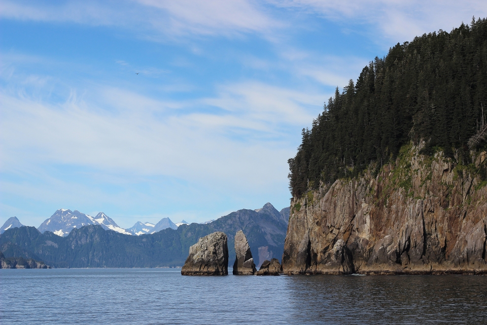 Alaska-261