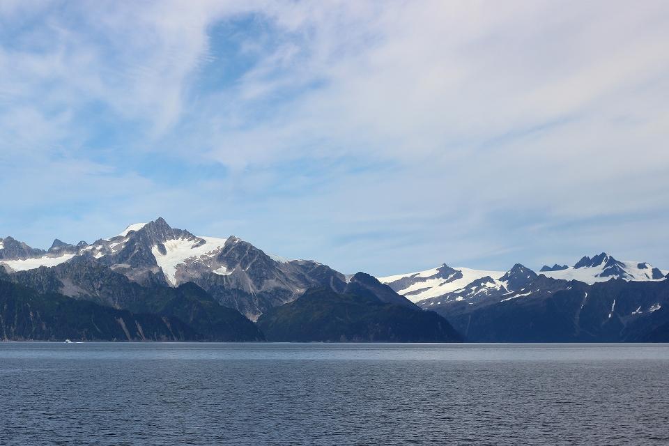 Alaska-264