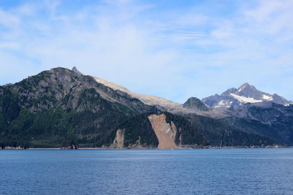 Alaska-267
