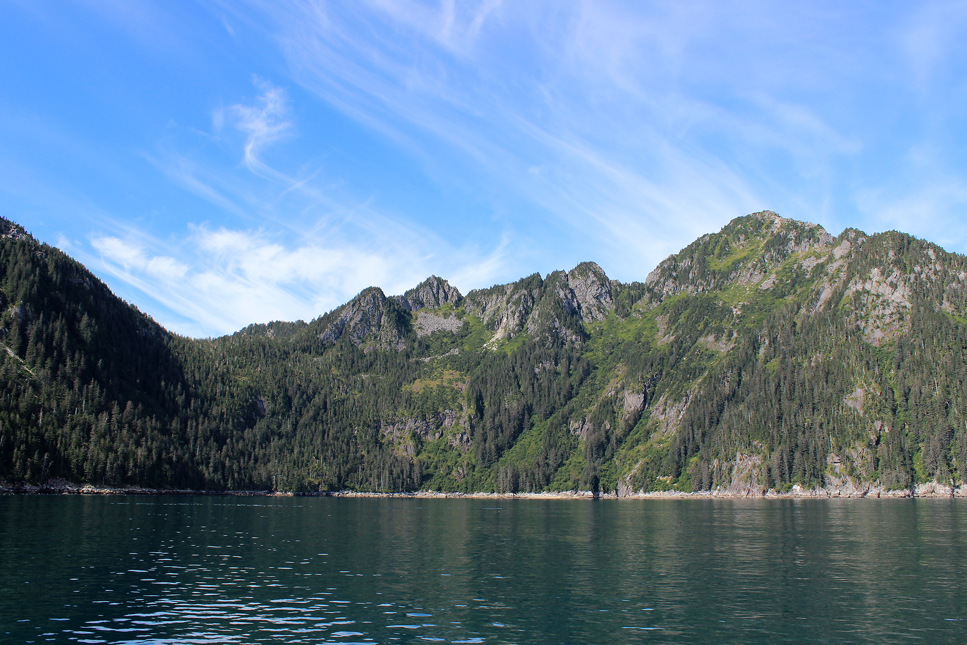 Alaska-271