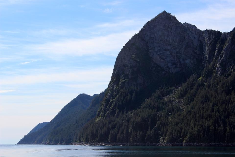 Alaska-279