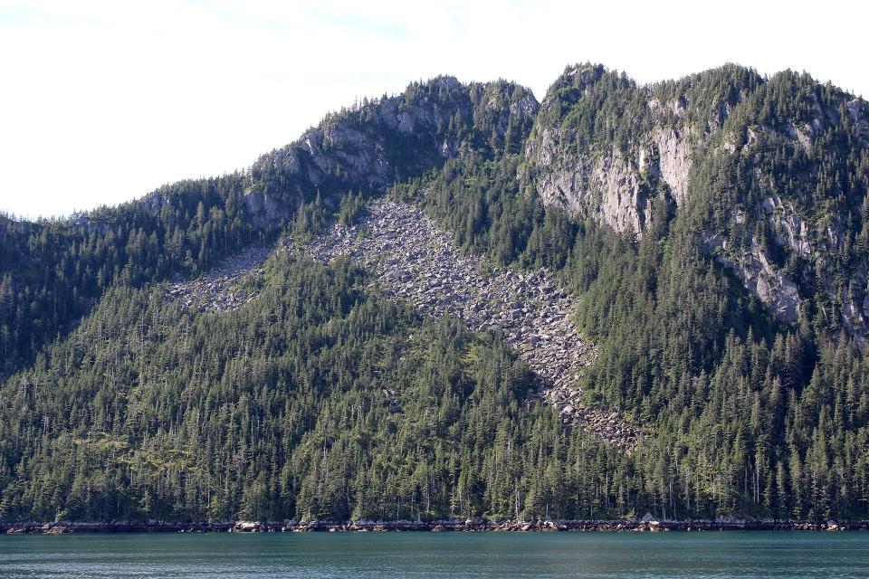 Alaska-280