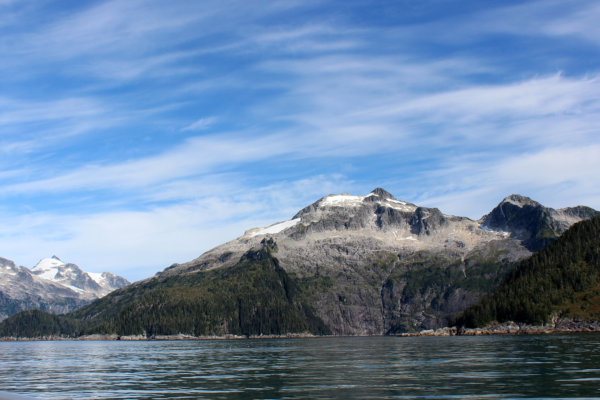 Alaska-282
