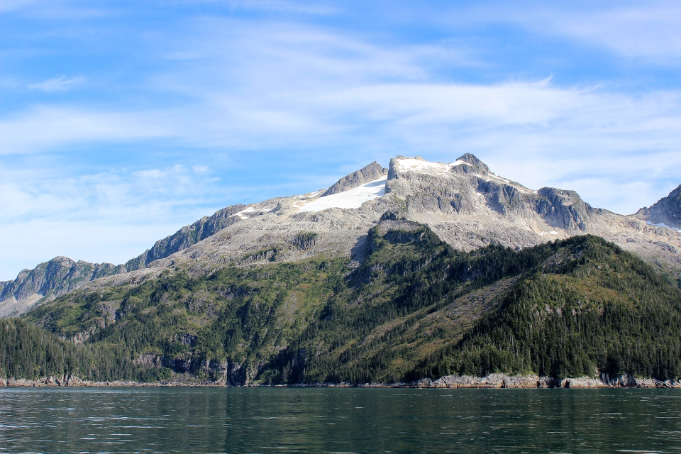 Alaska-284