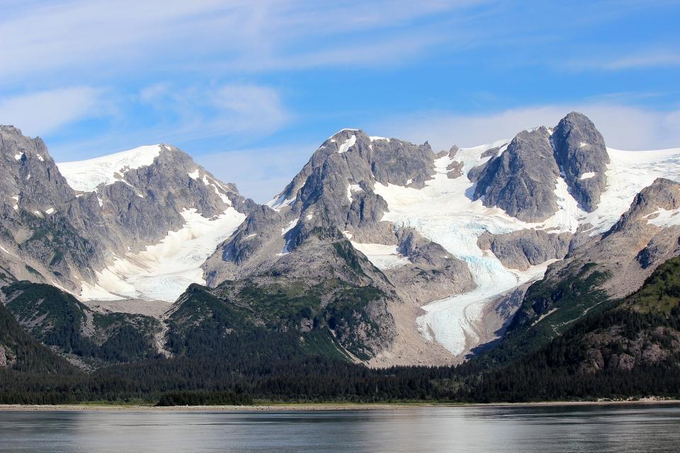 Alaska-292