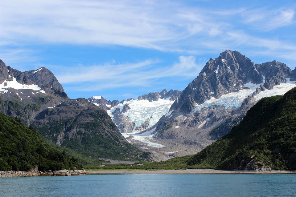 Alaska-298