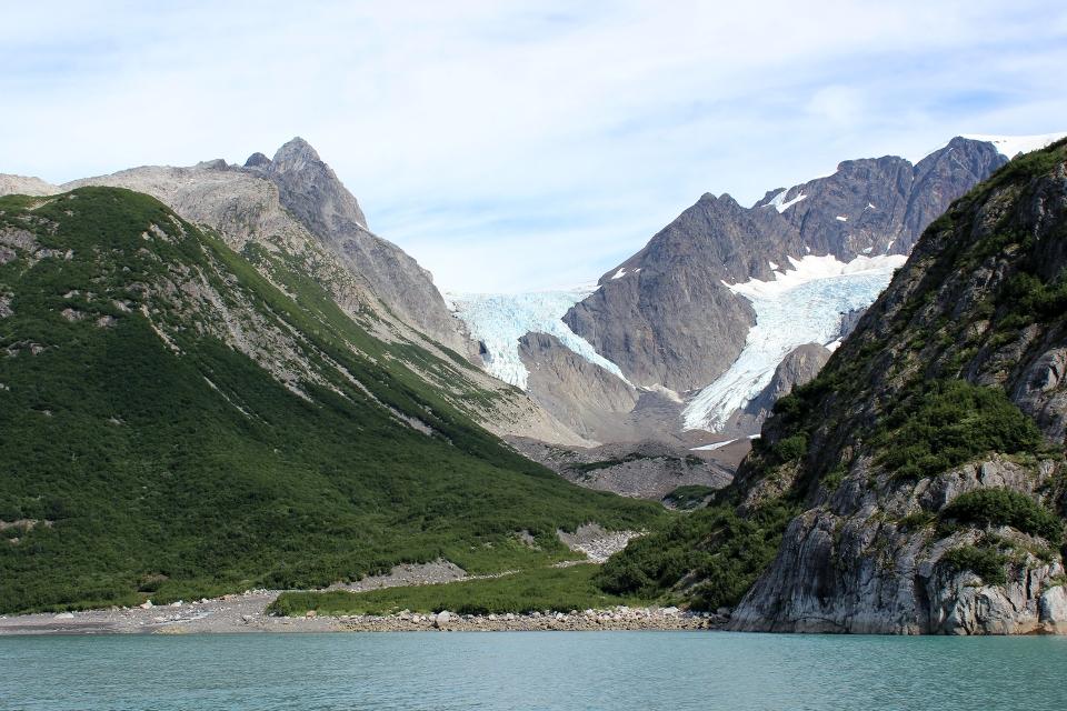 Alaska-302