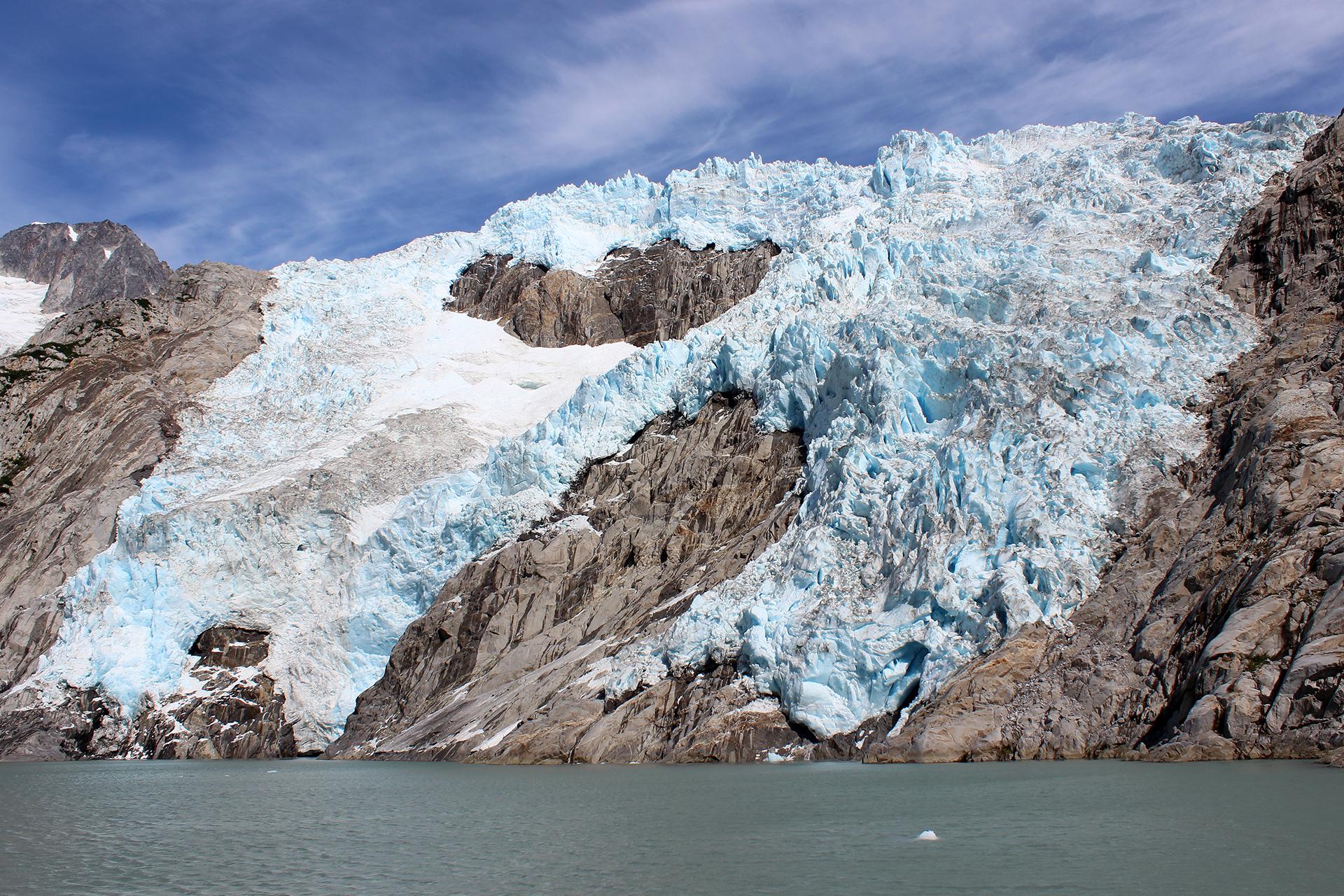 Alaska-309