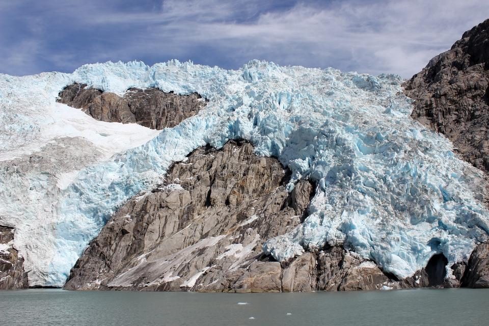 Alaska-312
